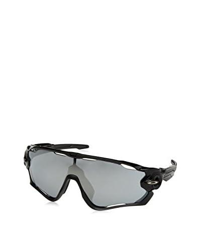 Oakley Occhiali da sole Jawbreaker (56 mm) Nero