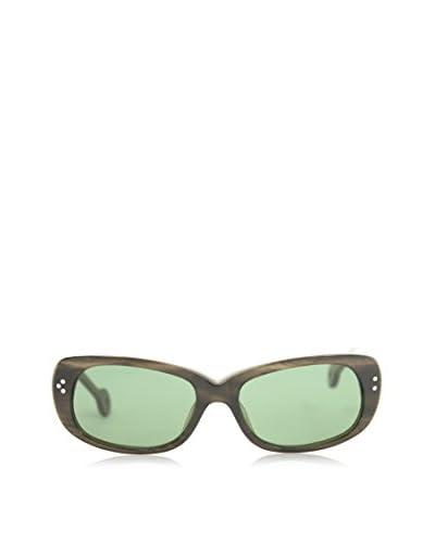 Hally&Son Gafas de Sol HS-50904 Negro