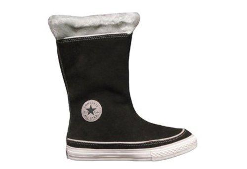 Converse Chuck Taylor All Star Beverly Boot Hi Top Beluga 632487C