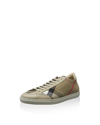 Burberry Sneaker Hartfield