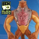 Ben 10 Alien Force 15cm Humungousaur Figure