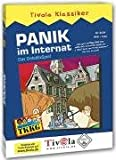TKKG: Panik im Internat: Klassiker