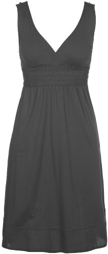 Lole Women's Opal 1 Dress,Black,S
