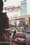 echange, troc Davisi Boontharm - Bangkok : Formes du commerce et évolution urbaine