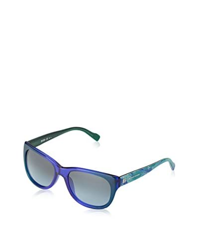 Hugo Orange Gafas de Sol 0099/S 52 Azul