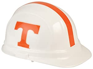 NCAA Tennessee Volunteers Hard Hat by WinCraft