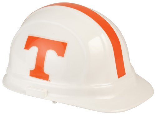 NCAA Tennessee Volunteers Hard Hat at Amazon.com