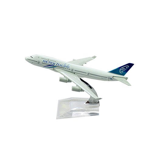24-hours-air-new-zealand-boeing-747-airplane-models-child-birthday-gift