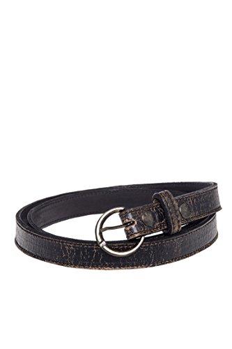 Unisex Monae Belt