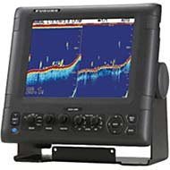 Furuno FCV-295 10.4 colored-Fish Finder by Furuno