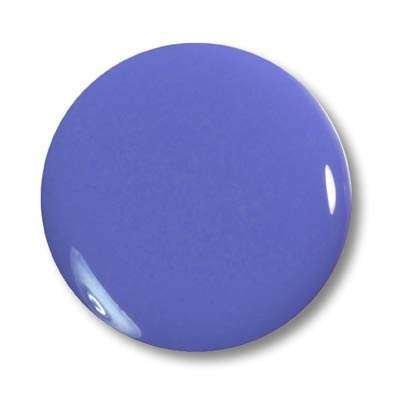 STUDIOMAX Farb-Acryl Pulver - marine blau Nr 47 5 gr