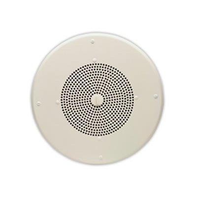 V-1060A Ceiling Speaker