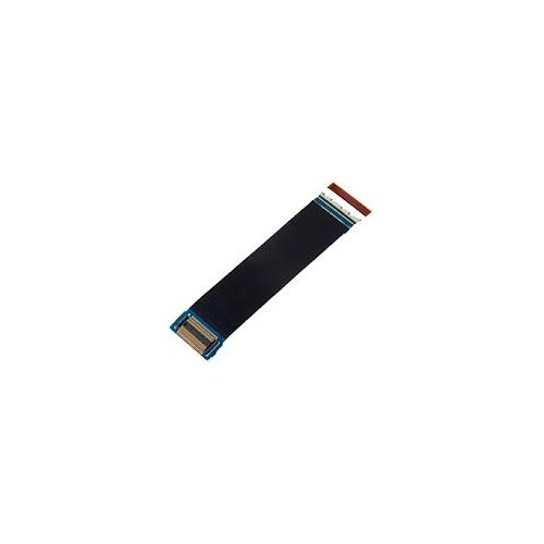 Bislinks® Replacement Lcd Flat Flex Cable Ribbon For Samsung Gt M3200 M 3200 Beat S Repair