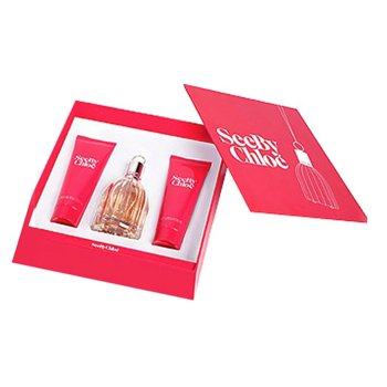 See by Chloe eau di profumo 75 ml vapo. body milk 75 ml gel 75 ml