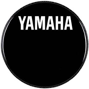 musical instruments instrument accessories drum percussion accessoriesYamaha Musical Instruments Logo