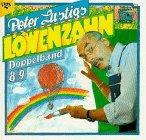 Peter Lustigs Löwenzahn, Bd.8/9
