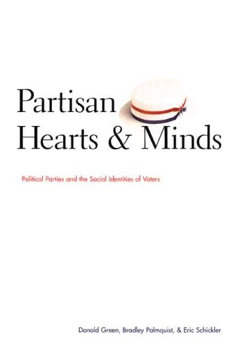 Partisan Hearts and Minds