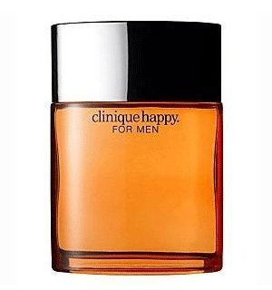 Happy-Cologne-for-Men-by-Clinique