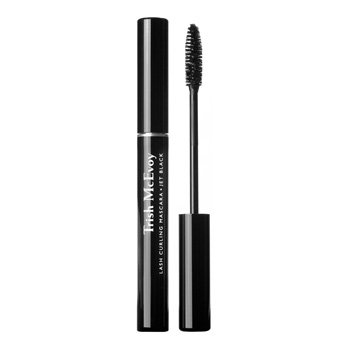 Trish McEvoy Lash Curling Mascara Jet Black