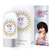 タレント化粧品 カラーコントロールCCクリーム SPF30 PA++ 50g