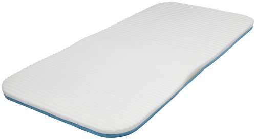 "Get The Best Price For Klaussner Strata 12"" Puregel Mattress, Queen"