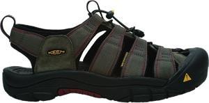 Newport H2 Full Sandal -Mens
