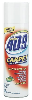 formula-409-carpet-spot-stain-remover-cleaner-22-oz-can