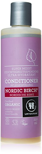urtekram-organic-nordic-birch-conditioner-250ml