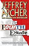 The Fourth Estate (0006496458) by Archer, Jeffrey