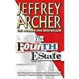 "Fourth Estatevon ""Jeffrey Archer"""