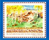 Letters from the Canyon