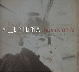 Enigma - Push the Limits - Lyrics2You