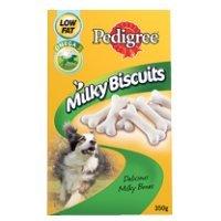pedigree-milky-biscuits-350g