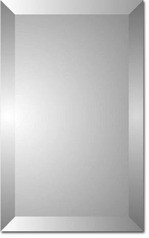 medicine cabinets zaca md 27 2 36 00 na altair replacement mirror door for zaca cabinet 27 2 36. Black Bedroom Furniture Sets. Home Design Ideas