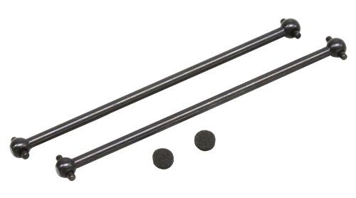 Kyosho UM615 Swing Shaft, 84mm (2) - 1