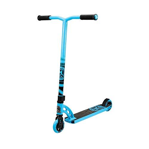 patinete-scooter-madd-gear-mgp-vx6-pro-azul