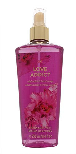 victorias-secret-love-addict-body-mist-250-ml