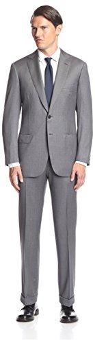 brioni-mens-super-150s-2-button-notch-lapel-suit-grey-58r-it-48r-us