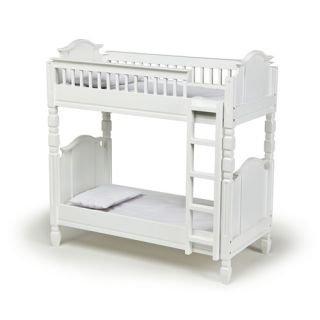 Loft Beds For Girls 6672 front