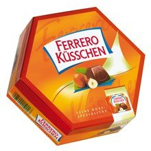 ferrero-kuesschen-20-pcs-178-gram