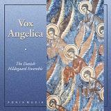 Vox Angelica (Danish Hildegard Ensemble)