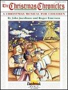 the-christmas-chronicles-school-musical-book-cd