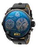 Diesel Men's Watch DZ7127