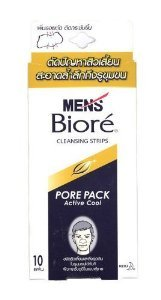 biore-cleansing-nose-strips-pore-pack-men-active-cool-pack-of-10-pieces