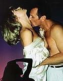 Jane Street DVD