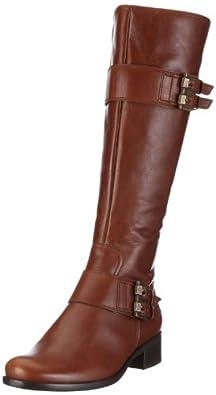 Gabor Shoes 31.502.24, Damen Stiefel, Braun  (copper 1975), EU 38  (UK 5)