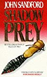 Shadow Prey John Sandford