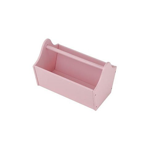Toy Caddy Vanilla front-343521