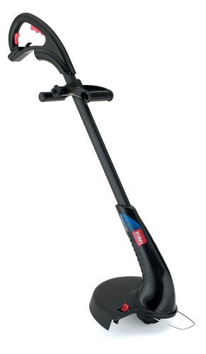 Toro 51346 15-Inch 4.4 amp Electric Trimmer