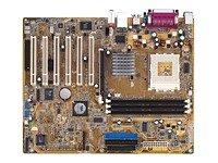 Asus Computer ATX MBD KT600 FSB400 RAID-AGP8X GBLAN AUDIO  A7V600B0000AG91Q : image